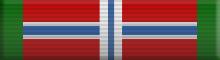 Notable Leadership Award