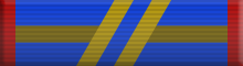 Outstanding Roleplayer Award