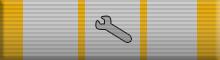 Montgomery Scott Medal