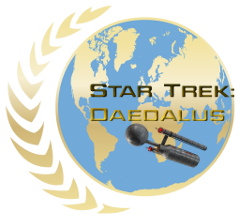 Star Trek: Daedalus